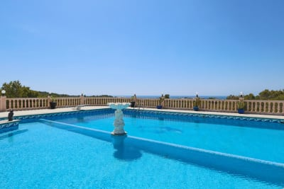Image 11 |  7 bedroom villa for sale, Cala Llenya, Santa Eularia des Riu, Ibiza 201077