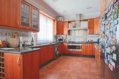 Image 20 |  7 bedroom villa for sale, Cala Llenya, Santa Eularia des Riu, Ibiza 201077