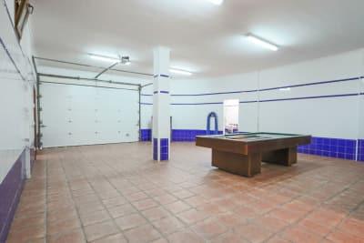 Image 21 |  7 bedroom villa for sale, Cala Llenya, Santa Eularia des Riu, Ibiza 201077