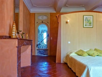 Image 9 |  7 bedroom French chateau for sale, Castres, Tarn, Midi-Pyrenees 201196
