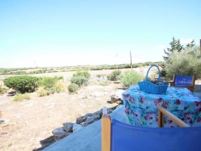 Image 11 |  3 bedroom villa for sale, Ferreries, Es Mercadal, Menorca 202465