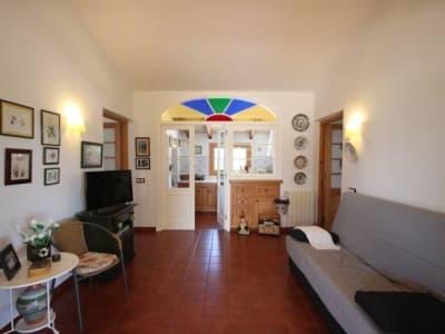 Image 3 |  3 bedroom villa for sale, Ferreries, Es Mercadal, Menorca 202465