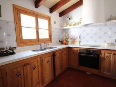 Image 6 |  3 bedroom villa for sale, Ferreries, Es Mercadal, Menorca 202465