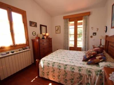 Image 7 |  3 bedroom villa for sale, Ferreries, Es Mercadal, Menorca 202465
