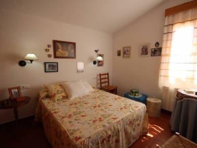 Image 8 |  3 bedroom villa for sale, Ferreries, Es Mercadal, Menorca 202465
