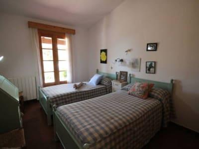Image 9 |  3 bedroom villa for sale, Ferreries, Es Mercadal, Menorca 202465
