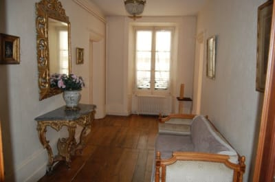 Image 14 |  15 bedroom French chateau for sale, Limoges, Haute-Vienne, Limousin 203173