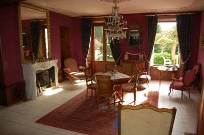 Image 18 |  15 bedroom French chateau for sale, Limoges, Haute-Vienne, Limousin 203173