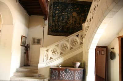 Image 5 |  11 bedroom French chateau for sale, Saint Jean de Chevelu, Savoie, Lake Bourget 203763