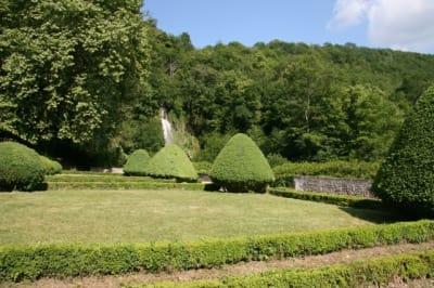 Image 7 |  11 bedroom French chateau for sale, Saint Jean de Chevelu, Savoie, Lake Bourget 203763