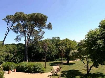 Image 2 |  10 bedroom French chateau for sale, Minervois Corbieres, Aude, Languedoc-Roussillon 204369