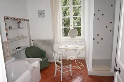 Image 9 |  10 bedroom French chateau for sale, Minervois Corbieres, Aude, Languedoc-Roussillon 204369