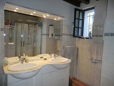 Image 16 |  3 bedroom house for sale, Mouthoumet, Aude, Languedoc-Roussillon 204494