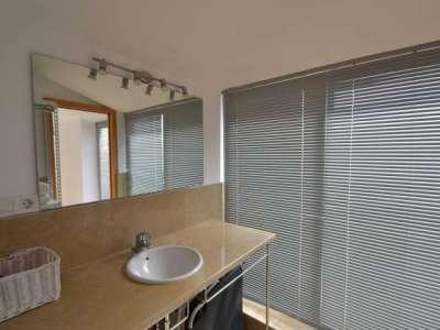 Image 12 |  4 bedroom villa for sale, Son Oleo, Ciutadella de Menorca, Menorca 206401