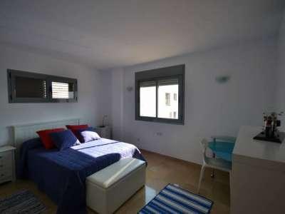 Image 5 |  4 bedroom villa for sale, Son Oleo, Ciutadella de Menorca, Menorca 206401
