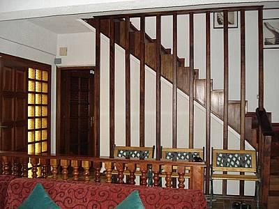 Image 3   4 bedroom villa for sale with 2,500m2 of land, Kassandra, Halkidiki, Central Macedonia 123734