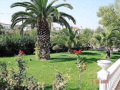 Image 8   4 bedroom villa for sale with 2,500m2 of land, Kassandra, Halkidiki, Central Macedonia 123734