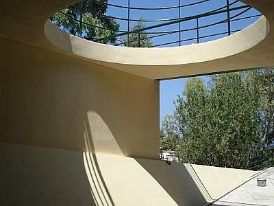 Image 13 | 4 bedroom villa for sale with 4,207m2 of land, Kassandra, Halkidiki, Central Macedonia 123737