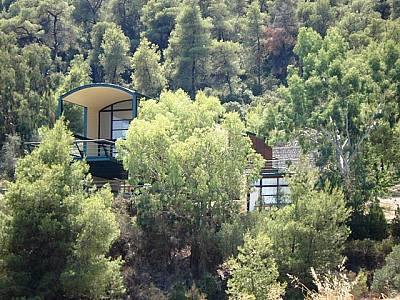 Image 19 | 4 bedroom villa for sale with 4,207m2 of land, Kassandra, Halkidiki, Central Macedonia 123737
