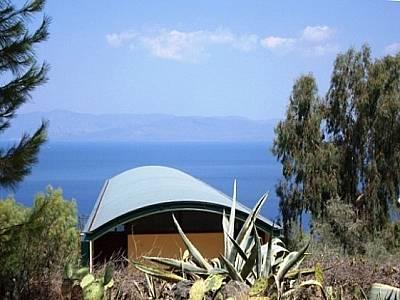 Image 20 | 4 bedroom villa for sale with 4,207m2 of land, Kassandra, Halkidiki, Central Macedonia 123737