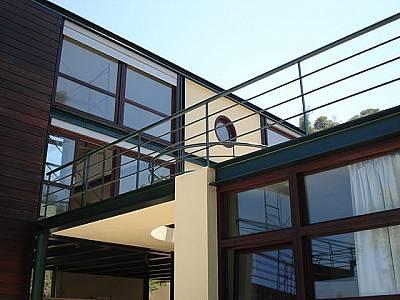 Image 4 | 4 bedroom villa for sale with 4,207m2 of land, Kassandra, Halkidiki, Central Macedonia 123737