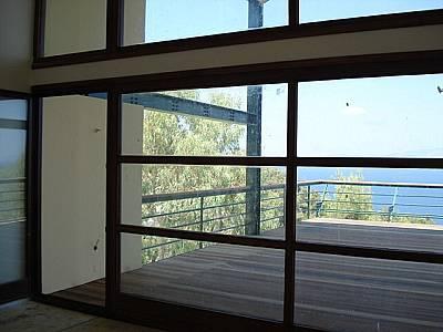 Image 6 | 4 bedroom villa for sale with 4,207m2 of land, Kassandra, Halkidiki, Central Macedonia 123737
