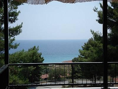 Image 12 | 3 bedroom villa for sale with 760m2 of land, Kassandra, Halkidiki, Central Macedonia 123742