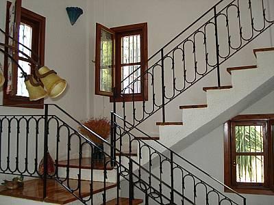 Image 14 | 3 bedroom villa for sale with 760m2 of land, Kassandra, Halkidiki, Central Macedonia 123742