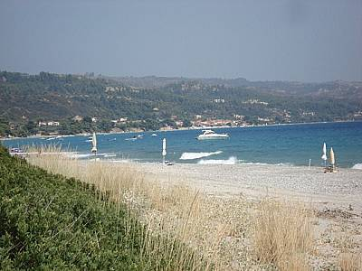 Image 20 | 3 bedroom villa for sale with 760m2 of land, Kassandra, Halkidiki, Central Macedonia 123742