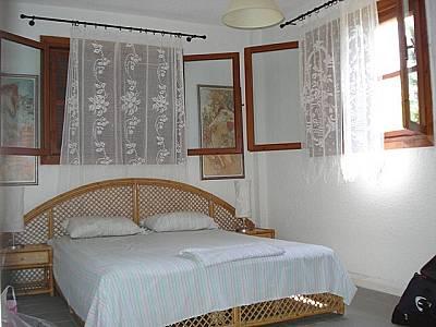 Image 7 | 3 bedroom villa for sale with 760m2 of land, Kassandra, Halkidiki, Central Macedonia 123742