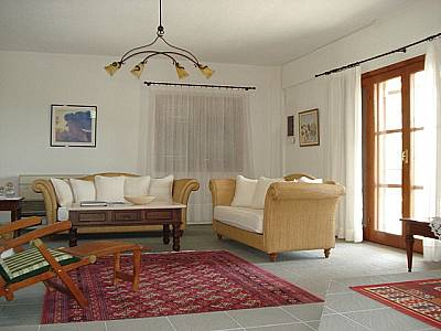 Image 8 | 3 bedroom villa for sale with 760m2 of land, Kassandra, Halkidiki, Central Macedonia 123742