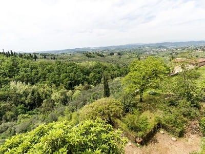 Image 20 | Magnificent Tuscany Villa for Sale 123768