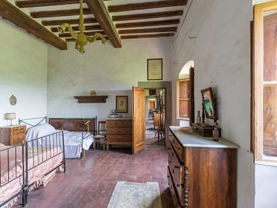 Image 8 | Magnificent Tuscany Villa for Sale 123768