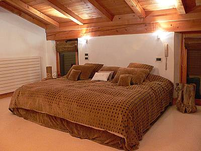 Image 14 | 11 bedroom ski chalet for sale with 3,300m2 of land, Megeve, Haute-Savoie , Rhone-Alpes 126787