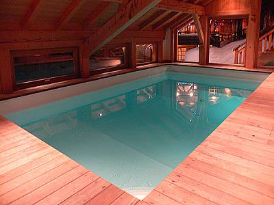 Image 2 | 11 bedroom ski chalet for sale with 3,300m2 of land, Megeve, Haute-Savoie , Rhone-Alpes 126787