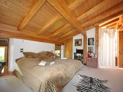 Image 34 | 11 bedroom ski chalet for sale with 3,300m2 of land, Megeve, Haute-Savoie , Rhone-Alpes 126787