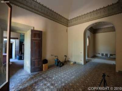 Image 12 | Castle for sale in Umbria, Italy 165432