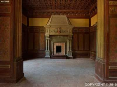 Image 13 | Castle for sale in Umbria, Italy 165432