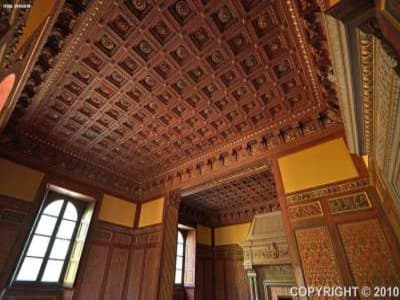 Image 14 | Castle for sale in Umbria, Italy 165432