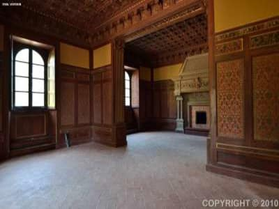 Image 15 | Castle for sale in Umbria, Italy 165432