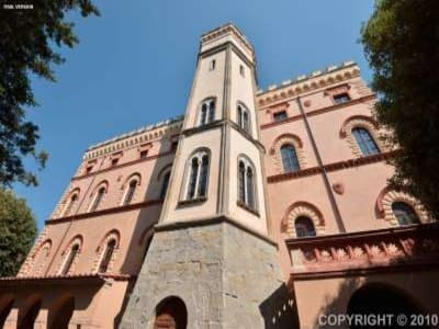 Image 4 | Castle for sale in Umbria, Italy 165432