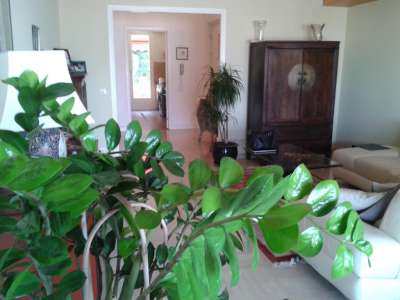 Image 10   2 bedroom apartment for sale, Mont Boron, Nice, French Riviera 169736