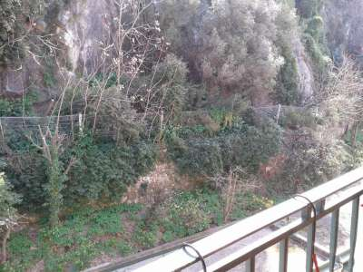 Image 12   2 bedroom apartment for sale, Mont Boron, Nice, French Riviera 169736