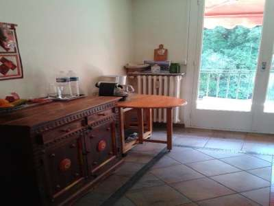 Image 13   2 bedroom apartment for sale, Mont Boron, Nice, French Riviera 169736
