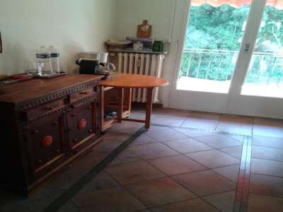 Image 14   2 bedroom apartment for sale, Mont Boron, Nice, French Riviera 169736