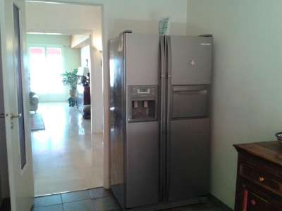 Image 15   2 bedroom apartment for sale, Mont Boron, Nice, French Riviera 169736