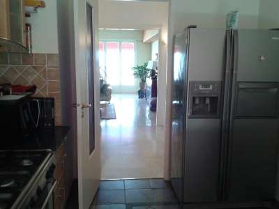 Image 16   2 bedroom apartment for sale, Mont Boron, Nice, French Riviera 169736