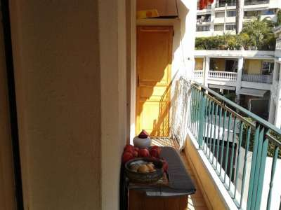 Image 17   2 bedroom apartment for sale, Mont Boron, Nice, French Riviera 169736
