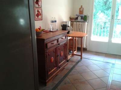 Image 18   2 bedroom apartment for sale, Mont Boron, Nice, French Riviera 169736