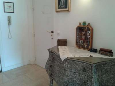Image 19   2 bedroom apartment for sale, Mont Boron, Nice, French Riviera 169736